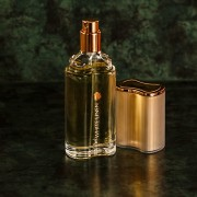 Parfémy a jak je správně aplikovat?