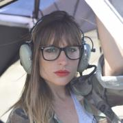 Pilotem na zkoušku