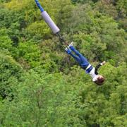 bungee-436750__340