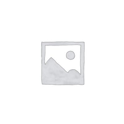 Plastový sáček se ZIPEM – 500ml 0,5l – barmanské potřeby