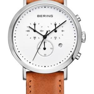 Bering 10540-504