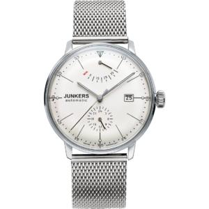 Junkers 6060M-5