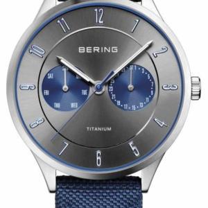 Bering 11539-873
