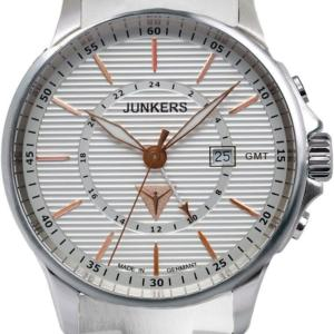 Junkers 6842M-4