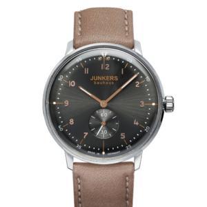 Junkers 6035-2