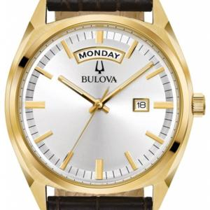 Bulova Classic Surveyor 97C106