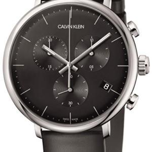 Calvin Klein HighNoon K8M271C1