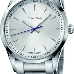 Calvin Klein K5A31146