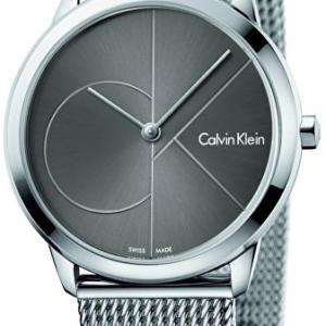 Calvin Klein Minimal K3M22123