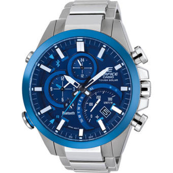 Casio Edifice EQB 500DB-2A