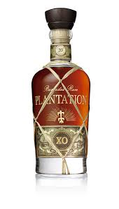 Plantation 20th Anniversary XO 20y