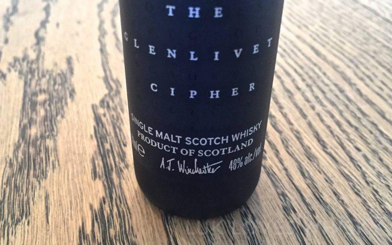 lukloveswhisky_the-glenlivet-cipher-801x500