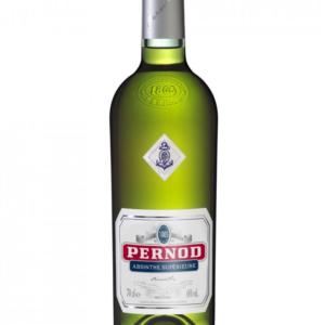 Absinth Pernod 0