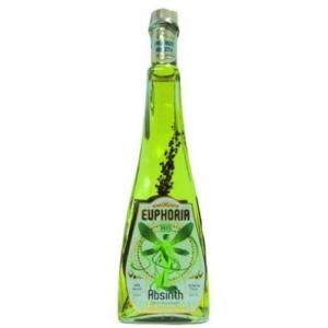 Euphoria Absinth 80 0