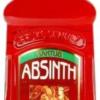 Fruko Shulz Absinth Maktub Red 0