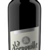 Absinthe La Grenouille Žufánek 0