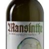 Absinth Mansinthe 0