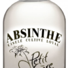 Absinth Petit Frere Pure 0