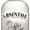 Absinth Petit Frere Pure 0