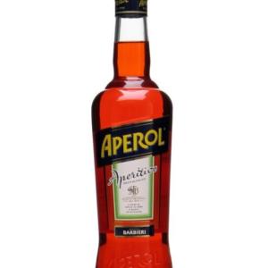 Aperol Aperitivo 1l 11%