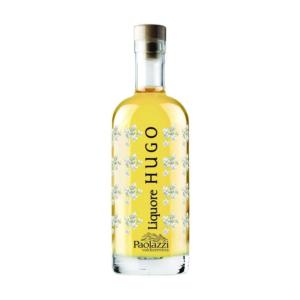 Hugo Liquore 0