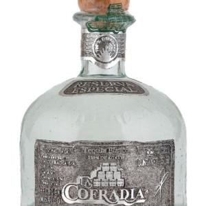 La Cofradia Blanco 0