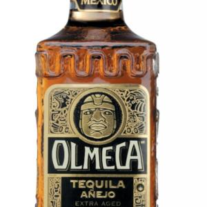 Olmeca Añejo Extra Aged 0