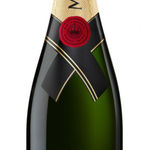 Moët & Chandon Imperial Brut 0