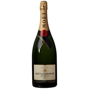 Moët & Chandon Imperial Brut 1