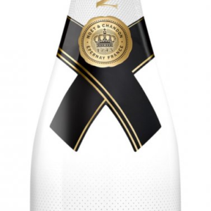 Moët & Chandon ICE Impérial 0