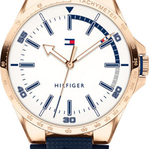 Tommy Hilfiger Injector 1791526