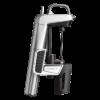 Coravin Model 2 Elite Silver System