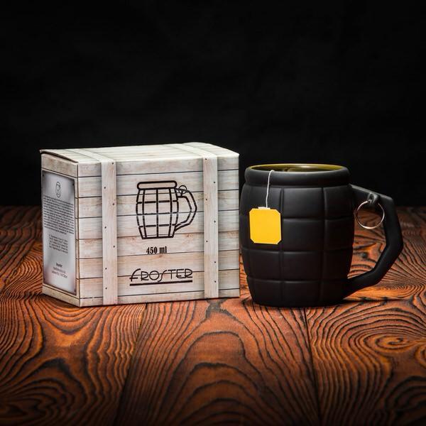hrncek-granat-450-ml-cierny-4265