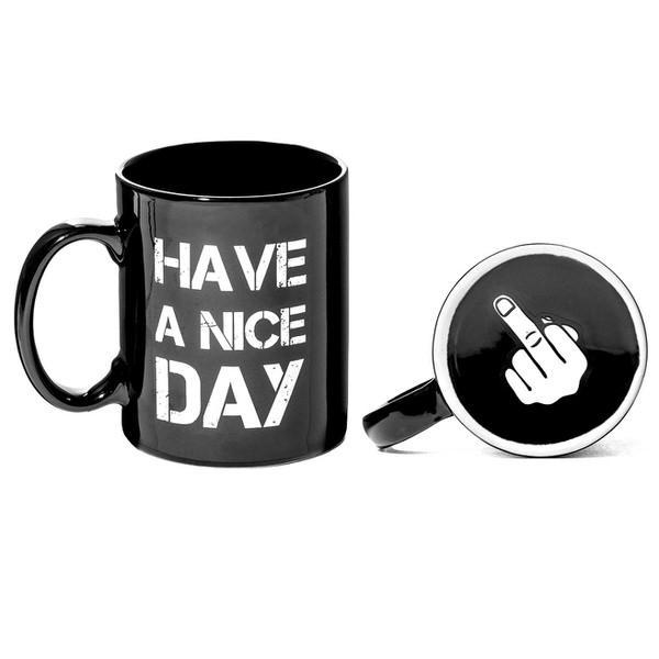 hrncek-have-a-nice-day-cierny-4476