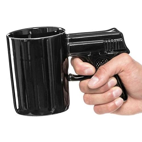 hrncek-pistol-1782