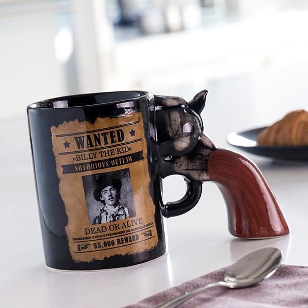 hrncek-revolver-wanted-4638