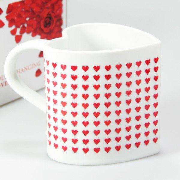 hrncek-srdce-magicke-srdiecka-2147