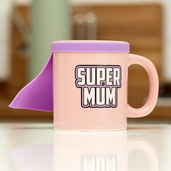 hrncek-super-mum-4189