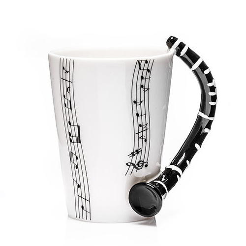 hudobny-hrncek-klarinet-3735