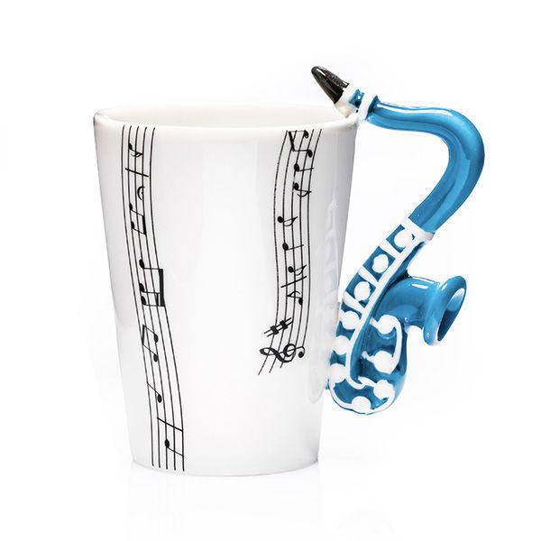 hudobny-hrncek-saxofon-3732