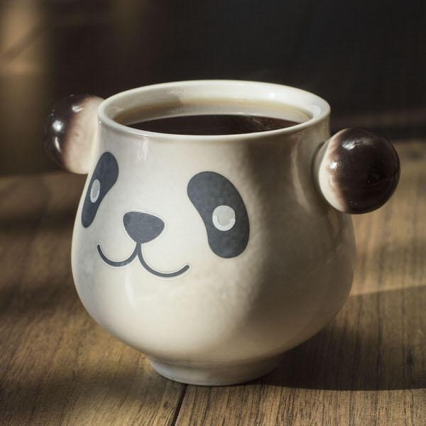 magicky-hrncek-panda-4712