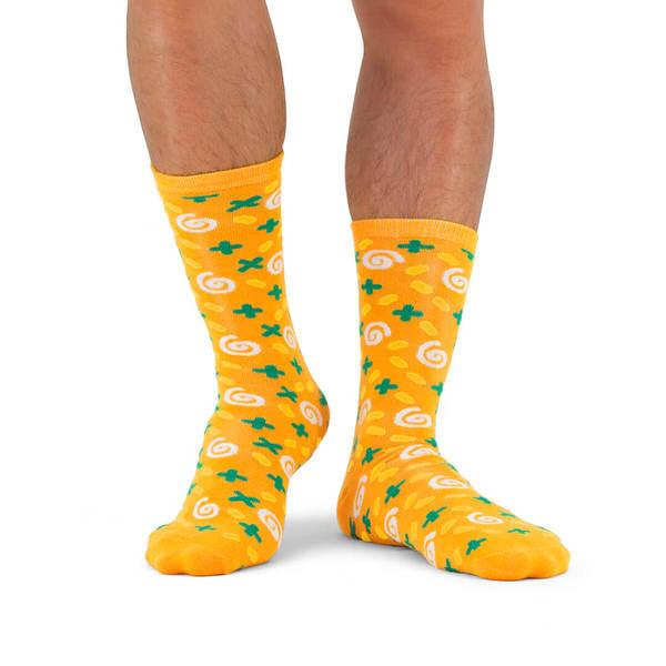 polievkove-ponozky-mrkva-a-koriander-4557