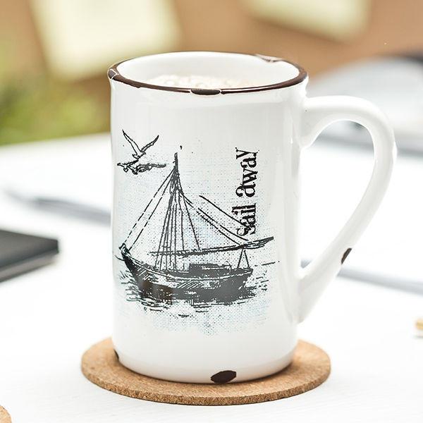 porcelanovy-retro-hrncek-sail-away-4059