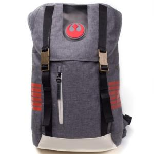 Bioworld Merchandising Star Wars Batoh - Rebel Pilot