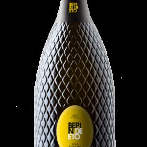Bepin de Eto Conegliano Superiore DOCG Millesimato Extra Dry 0