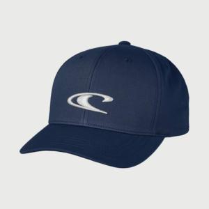Kšiltovka O´Neill Bm Wave Cap Modrá