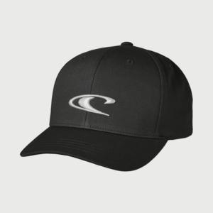 Kšiltovka O´Neill Bm Wave Cap Černá