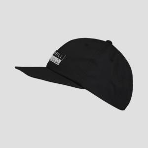 Kšiltovka O´Neill BM ACTIVE CAP Černá