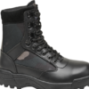 Brandit Boty Tactical Boot darkcamo 47 [12]