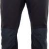 Carinthia Kalhoty G-Loft ISG 2.0 Trousers černé XXL